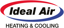 Ideal Air Heating And Cooling